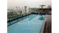 condominium-for-sale-for-rent-the-alcove-thonglor-10-thonglor-10-