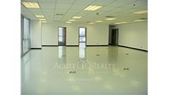 officespace-for-rent-sukhumvit-42-ekamai-