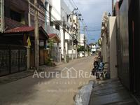 land-for-sale-ladprao