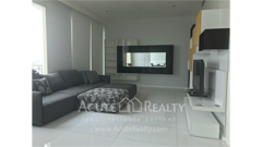 condominium-for-sale-for-rent-wind-ratchayothin