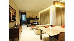 condominium-for-rent-the-infinity