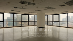 officespace-for-rent-surawong