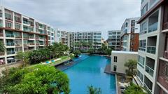 condominium-for-sale-for-rent-the-seacraze-hua-hin