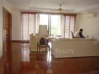condominium-for-rent-prime-mansion-2