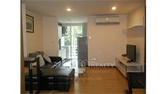 condominium-for-sale-for-rent-the-amethyst-sukhumvit-39-sukhumvit-39