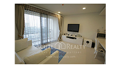 condominium-for-rent-marrakesh-residences-hua-hin-