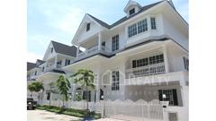 house-for-rent-sukhumvit-107