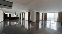 condominium-for-rent-le-raffine-jambunuda-sukhumvit-31-sukhumvit-31