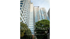 condominium-for-rent-supalai-premier-place-asoke-sukhumvit-asoke-