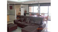 condominium-for-sale-for-rent-saranjai-mansion