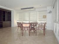 condominium-for-sale-for-rent-casa-viva-living-place-sukhumvit-ekamai
