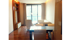 condominium-for-rent-the-address-sukhumvit-28-sukhumvit