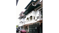 townhouse-homeoffice-for-sale-sukhumvit-71