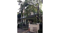 house-for-sale-pracha-u-thit