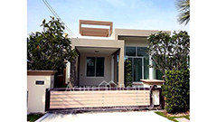house-homeoffice-for-sale-for-rent-cha-am