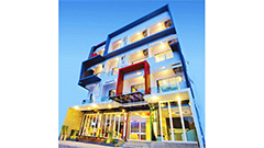hotel-for-sale-hua-hin