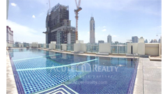 condominium-for-sale-for-rent-the-address-siam