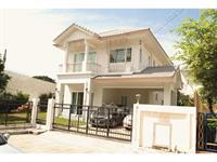 house-for-sale-lad-krabang