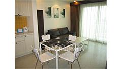 condominium-for-sale-for-rent-mykonos-hua-hin