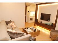 condominium-for-sale-for-rent-the-alcove-thonglor-10-sukhumvit-thonglor-