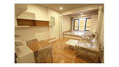 condominium-for-sale-blocs-77-sukhumvit-77