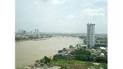 condominium-for-sale-watermark-chaophraya-charoen-nakorn