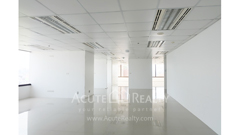 officespace-for-rent-ratchapisek-huaykwang