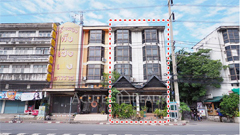 shophouse-for-sale-sukhumvit-105-lasalle-71-