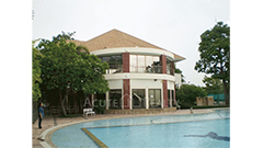 house-for-sale-pracha-u-thit-90
