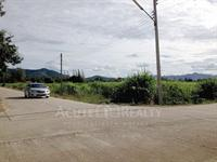 land-for-sale-pranburi