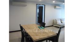 condominium-for-rent-avenue-61-sukhumvit61