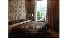condominium-for-sale-for-rent-oriental-residence-wireless-road