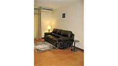 condominium-for-rent-lumpini-park-view
