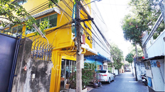 shophouse-for-sale-silom