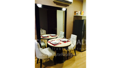 condominium-for-sale-weltz-residences-sky-walk-
