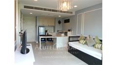 condominium-for-sale-for-rent-marrakesh-residences-hua-hin-