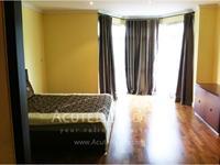 condominium-for-rent-the-cardogan-sukhumvit-39