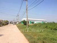 factory-warehouse-for-rent-krathumban
