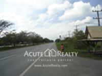 land-for-sale-304-rd-chachoengsao
