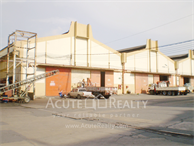 warehouse-for-rent-suksawad