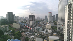 condominium-for-rent-siri-at-sukhumvit-sukhumvit