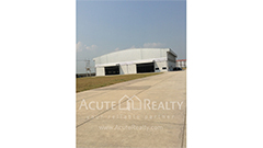 land-factory-warehouse-for-sale