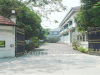 factory-warehouse-for-rent-bangbon