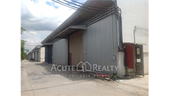 warehouse-for-rent-motorway-suvanaphumi
