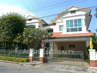 house-for-sale-sukhaphiban-2-road-