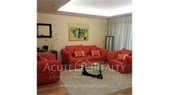 condominium-for-rent-le-monaco-residences-paholyothin