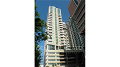 condominium-for-sale-the-four-wings-residence