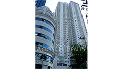 condominium-for-sale-witthayu-complex