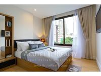 condominium-for-rent-collezio-sathorn-pipat-sathorn-pipat