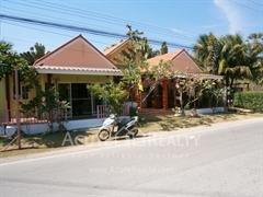 hotel-resort-for-sale-pranburi-pak-nam-pran